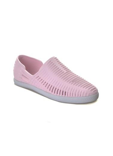 People Ayakkabı Gri